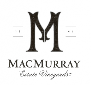 logo_mcmurray