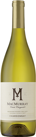russian_river_valley_chardonnay