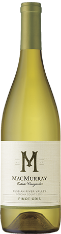 russian_river_valley_pinot_gris