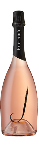 130_j-vineyards-and-winery-sparkling-r.-river-valley_sonoma-county-brut-rose-750ml-a