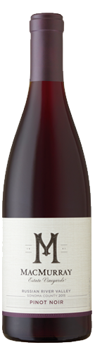 2013-russian-river-valley-pinot-noir