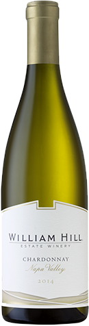 46_william-hill-estate-winery-2014-napa-valley-chardonnay-750ml