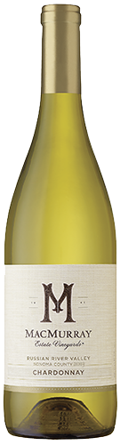 macmurray-estate-vineyards-2015-r.-river-valley-sonoma-county-chardonnay-750ml