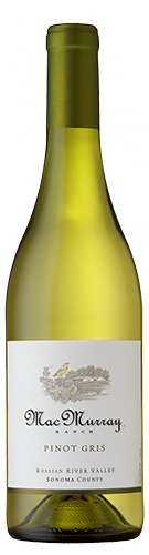 macmurray-ranch-r.-river-valley-sonoma-county-pinot-gris-750ml