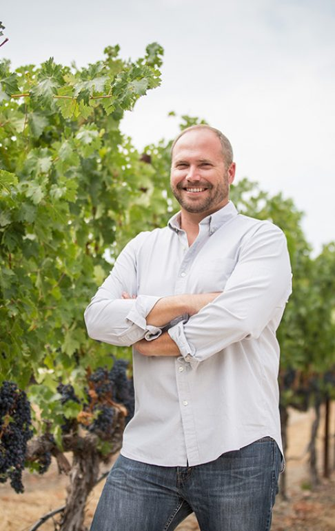 meet-our-winemaker-william-hill_0