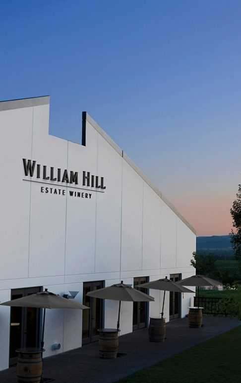 our-estate-winery-william-hill