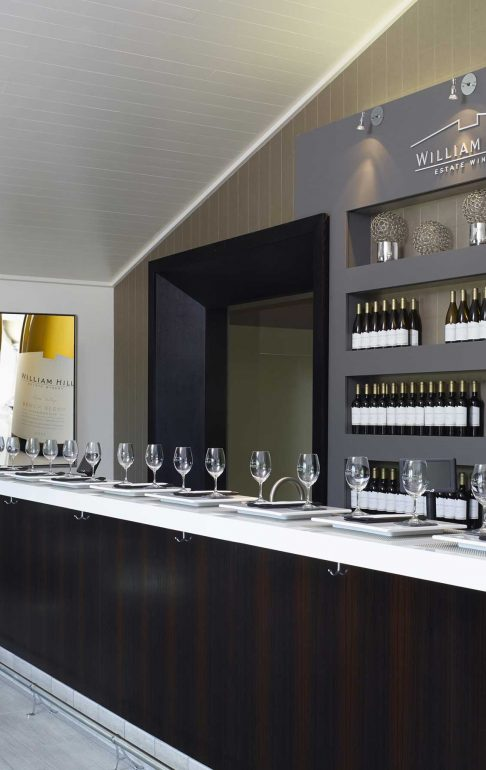 tours-and-tastings-william-hill-estate-p2